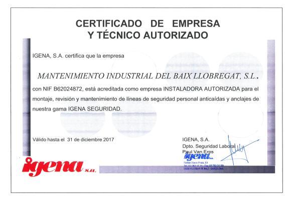 certificado-de-empresa-instaladora-ano-2016-17