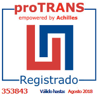 PROTRANS 2018
