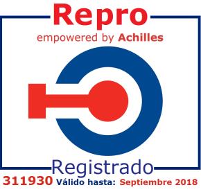 REPRO 2018