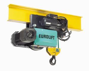 EUROLIFT BH  HPR